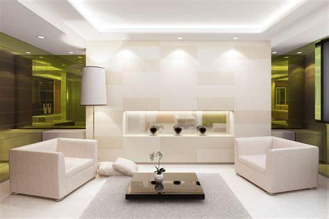 livingroom lights 40 bright living room lighting ideas