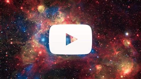 youtuber wallpapers  images