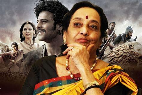 yesteryear actress jamuna generation gap causes baahubali controversy jamuna garu
