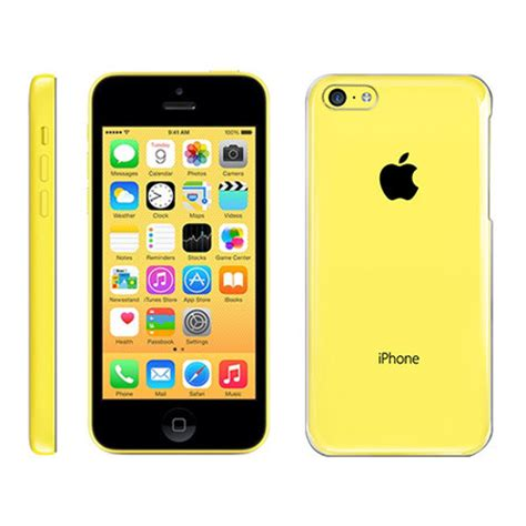 customize iphone 5c custom your own for iphone 5c casetify