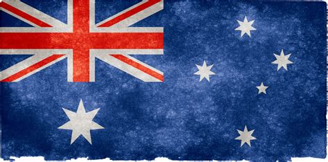 Download australia flag wallpapers in hd quality. Australia Flag Wallpapers - Top Free Australia Flag Backgrounds - WallpaperAccess