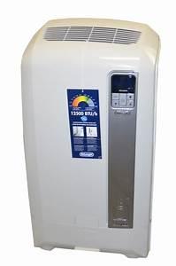 De Longhi Pac N 81 Mobiles Klimagerät : de longhi pac n81 mobiles klimager t max k hlleistung 9400 btu h 35 c 80 r h separate ~ Buech-reservation.com Haus und Dekorationen