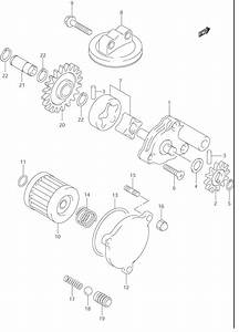 Wiring Diagram Ltz 400 2004