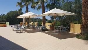 villaggio club green garden bewertungen fotos briatico With katzennetz balkon mit green garden club briatico