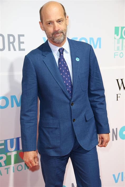 Actor anthony edwards has accused producer gary goddard of molesting him for years. Het is 'Top Gun Day': wat gebeurde er met je favoriete personages? | Film | Showbizz | HLN