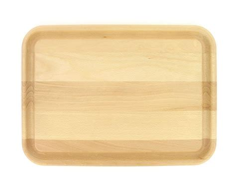 planche cuisine mobilier table planche bois cuisine
