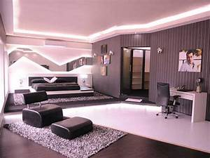 bigg boss 6 salman khan39s luxurious mansion in pictures With big boss bed