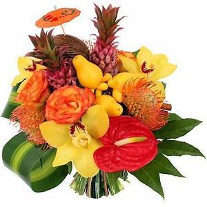 Livraison Fleurs à Domicile : fleurs livraison ~ Dailycaller-alerts.com Idées de Décoration