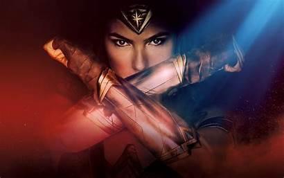 Wonder Woman Wallpapers Normal 1800 Resolutions