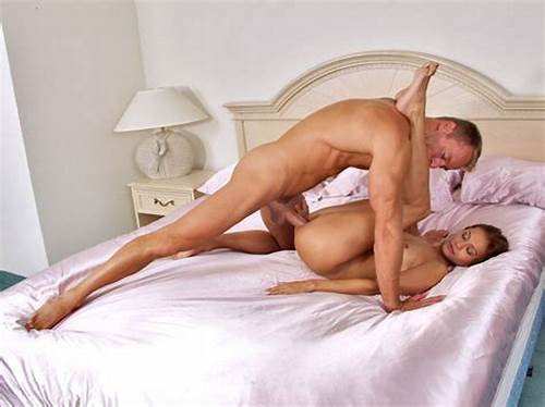 Old Try Kama Sutra Stuff #Man #On #Top #Sexual #Positions