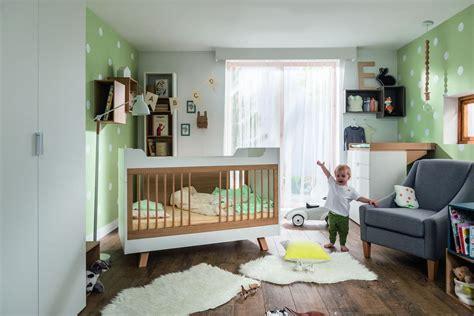 chambre ideale chambre bébé la chambre idéale pour l être idéal