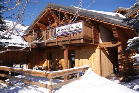 chalet 2000 les menuires chalet les menuires piste sauna all inclusive skichalets nl