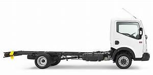 Renault Maxity Occasion : renault maxity renault trucks france ~ Gottalentnigeria.com Avis de Voitures