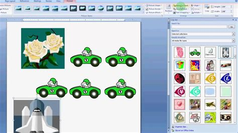 Clip Software Software Clipart Microsoft Pencil And In Color Software