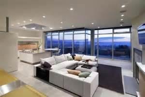 modern luxury homes interior design luxury interior design interior design architecture furniture house design