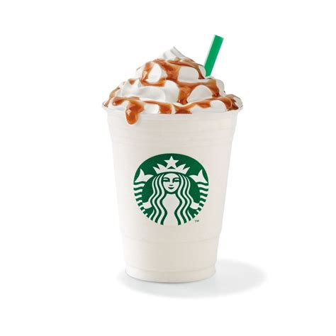 Before buying a nice espresso machine, my husband and i would go to starbucks daily sometimes even twice. Starbucks Caramel Frappuccino Recipe Without Coffee | Dandk Organizer