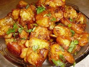 Indian Food Maamoul