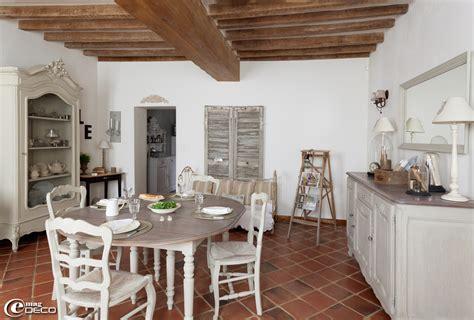 cuisine maison de famille une maison de famille en picardie e magdeco magazine