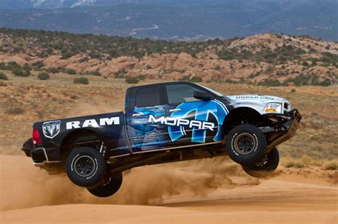 Ford Raptor Competitor by Ford Raptor Related Images Start 100 Weili Automotive