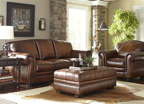 havertys bernhardt leather sofa bernhardt leather sofa havertys beautiful collection of