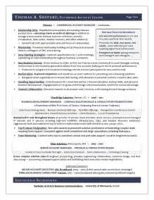 award winning resume sles best resume gallery exle