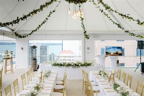 weddings rydges auckland auckland weddings