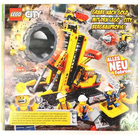 Herunterladen Lego Katalog 2018 Online Neuspirasel