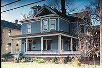house color ideas house paint color ideas exterior : The great Exterior paint ideas – Home Furniture and Decor