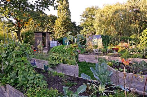 Garten Kaufen In Hamburg Wilhelmsburg by Interkultureller Garten Hamburg Wilhelmsburg E V