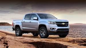 Chevrolet Colorado  U0438 Gmc Canyon  U043f U043e U043b U0443 U0447 U0430 U0442  U0442 U0443 U0440 U0431 U043e U043c U043e U0442 U043e U0440 2 7