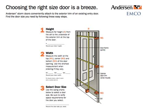how to measure for a prehung door interior door jambs home depot home design and style
