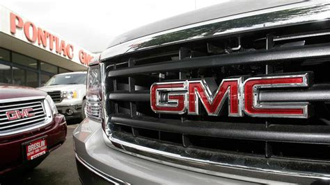IBM's Watson To Help Make General Motors Cars Smarter ...