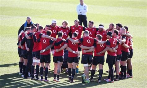Six Nations: Lewis Moody previews Ireland v England ...