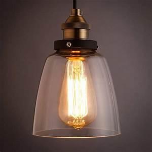 Lampen Auf Rechnung Bestellen : antikglas lampen kaufen billigantikglas lampen partien aus china antikglas lampen lieferanten ~ Themetempest.com Abrechnung