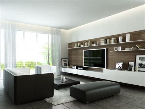 minimalist basement living room ideas  home ideas