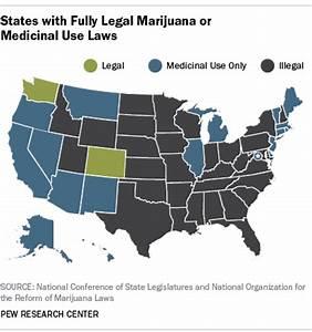 states that allow medical marijuana for glaucoma