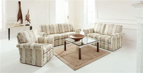 New Sofa by Klassische Polsterm 246 Bel Aus Unserem Traditionshaus Frommholz