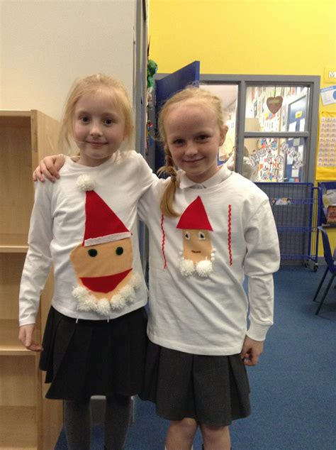 check   christmas jumpers dunston hill community