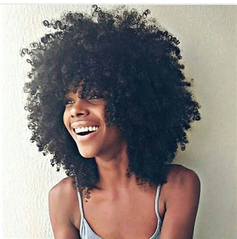 afro hair styling these are s top 10 hair styles 8463