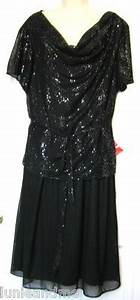 parties wedding and black on pinterest With ksl wedding dresses
