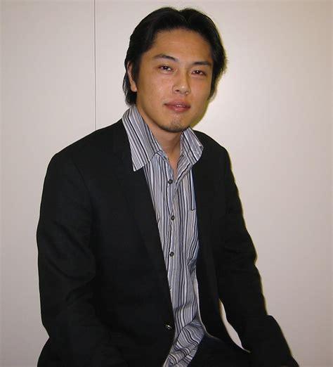 Изучайте релизы kentaro на discogs. RPGFan - Exclusive Interview with Kentaro Hisai