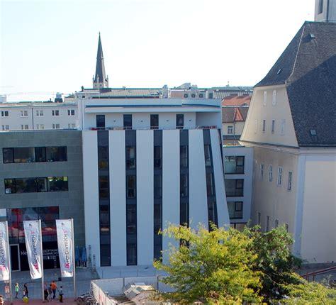 Dateiedithsteinhausjpg Linzwiki