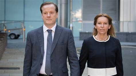Tears as Charlie Elphicke, ex-Tory MP on trial over sexual ...