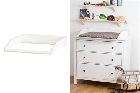 Wickelauflage Für Hemnes by Hemnes Kommode Ikea M 246 Bel Apps Shop New Swedish Design