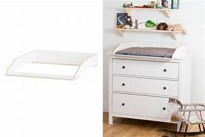 Hemnes Wickelaufsatz Ikea : mit diesen hacks erstrahlt deine ikea hemnes kommode in neuem ganz ikea hacks pimps blog ~ Sanjose-hotels-ca.com Haus und Dekorationen