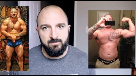 lose weight testosterone follow    web