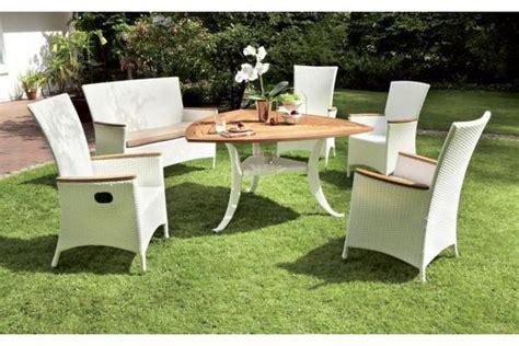 Gartenmöbel Günstig Kaufen Bei Der Firma Daniel & Lubowski