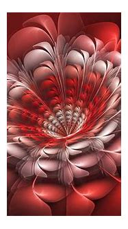 FREE 19+ Fractal Desktop Wallpapers in PSD | Vector EPS
