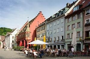 Markt De Freiburg Breisgau : die sch nsten altst dte deutscher gro st dte geo ~ Orissabook.com Haus und Dekorationen