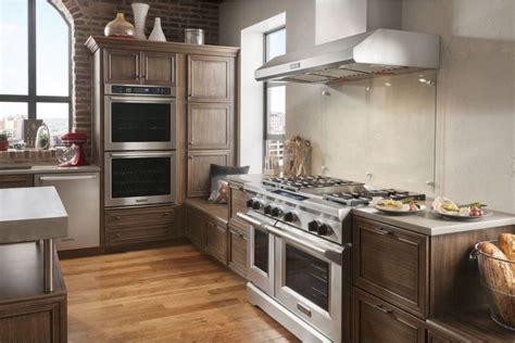 kitchenaid kdruvss  commercial style dual fuel range